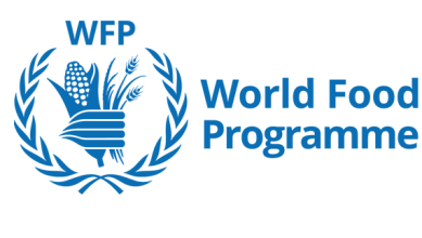 Photo of 2020 PD Summer Internship Programme at the United Nations World Food Programme