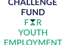 Photo of Dutch Government 2020 Challenge Fund for Youth Employment