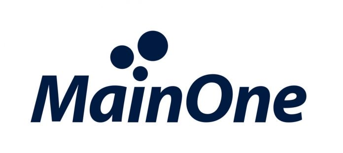 mainone-trainee-programme-2020