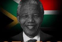 Photo of United Nations Nelson Mandela Prize 2020 Applications