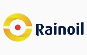 Photo of Job openings at Rainoil Limited