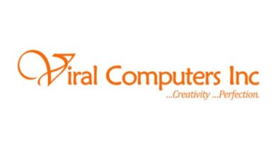 Photo of Software Developer needed at Viral Computers