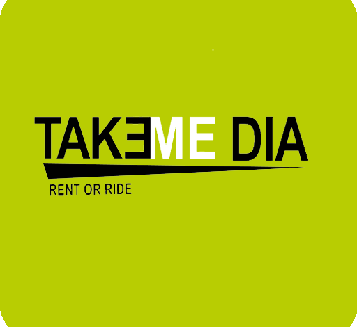 Social Media Specialists needed at Takeme Dia