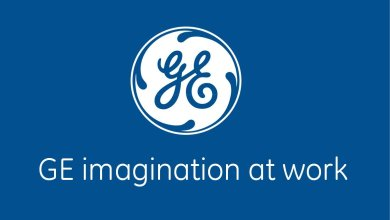 Photo of General Electric (GE) Early Identification (EID) Sales Internship 2020 for young Nigerians