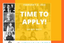 Photo of United Nations Sustainable Development Goals (SDG) Young Leaders Initiative 2020 for change-makers