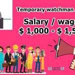 building watchman jobs in dubai 2020, house watchman job in dubai, watchman job in dubai interview, building watchman job in dubai, watchman job in villa dubai, nathoor jobs in uae, real estate building watchman job in dubai, watchman job in ajman,