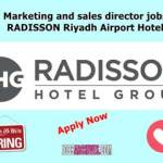 marketing and sales director job description, marketing and sales director salary, how to become a marketing and sales director, marketing and sales director salary uk, marketing and sales director jobs, marketing and sales director requirements, marketing and sales director qualifications, marketing director,