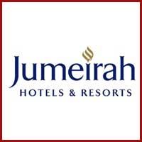 Jumeirah group careers, Chef de Rang Al Mare
