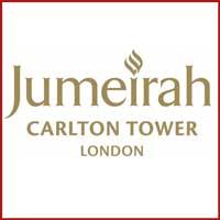 The Carlton Tower Jumeirah Jobs Vacancy