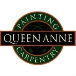Queen Anne Painting - 3.6