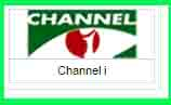 channel-i