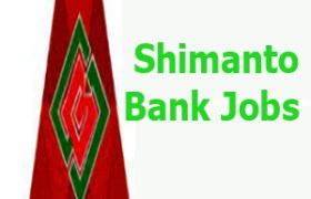 Shimanto Bank Jobs Circular 2019