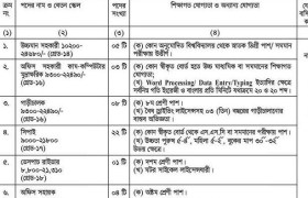 Customs, Excise & VAT Commissionerate, Dhaka (South), Dhaka