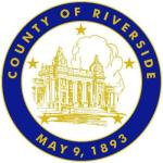 County of Riverside - 3.9
