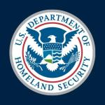 US Customs and Border Protection - 4.0