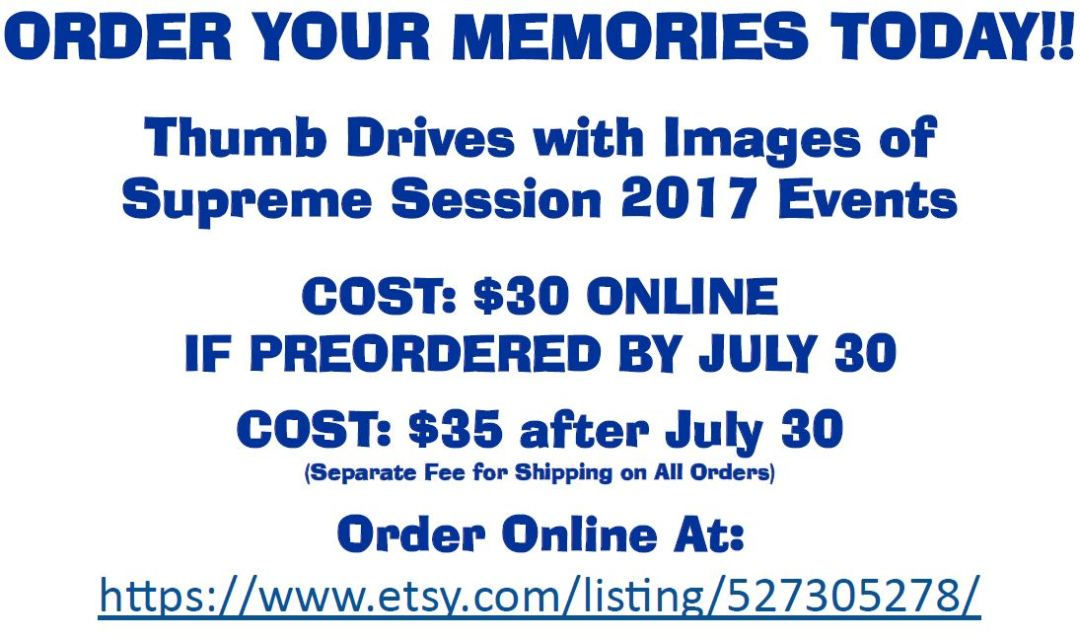 thumb drive sale