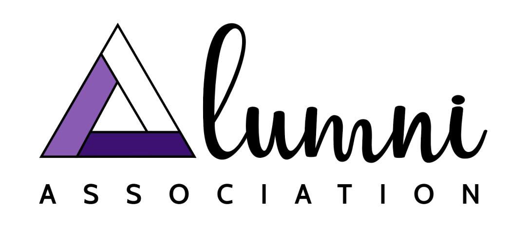 Alumni Association