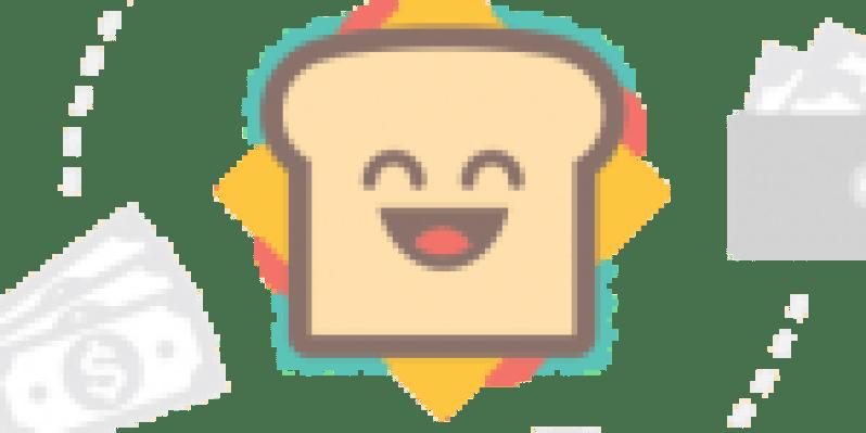 HEC-Hospitality jobs