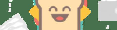 Prologic jobs