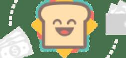 1ponit1solution logo