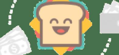 Arissa India Logo