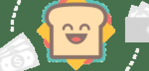 ZettaMine jobs