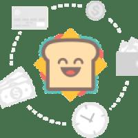 ewall logo