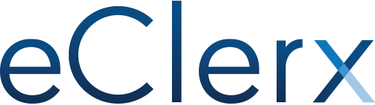 eClerx-Logo