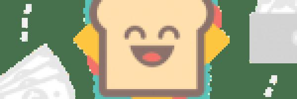 Asirix infotech Logo