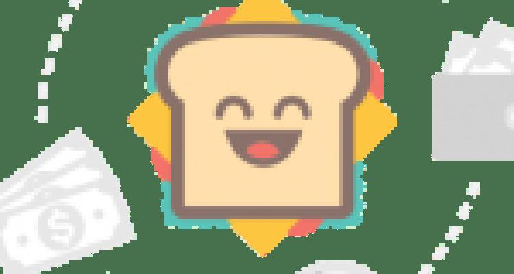 Intelsat Careers