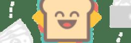 Mouser Electronics logo