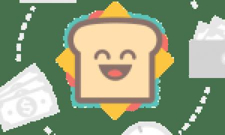Sago job openings