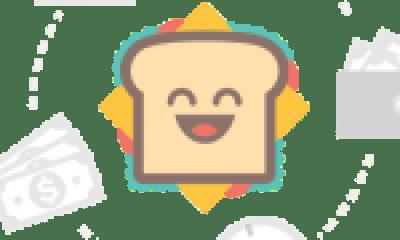 Parexel Job Openings