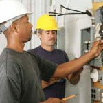 Job Outlook For Electricians