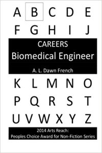 Career In Bio-Medical Engineering