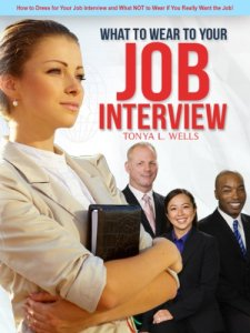 What To Wear For Job Interview