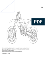 Scott Bonnar 45 Parts Manual