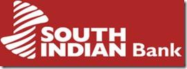 south_indian_bank_logo