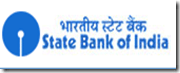 sbi associate clerical bank exam results january 2011  announced