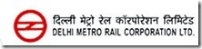 88 manager jobs in delhi metro rail corporation limited