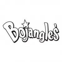 Jobs For Teenagers at Bojangles'