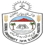 Gomal University Dera Ismail Khan