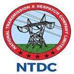 National Transmission & Despatch Company Limited