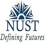 National University of Science & Technology