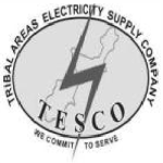 Tribal Areas Electric Supply Company
