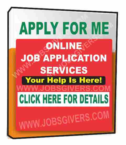 apply for me job application services jobsgivers