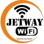 JETWAY NETWORKS PRIVATE LIMITED