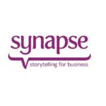 Synapse Communication Design Pvt Ltd