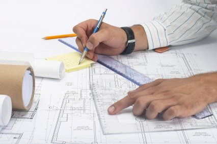 Interview With A General Architect Firm Owner Job Shadow