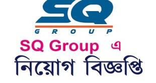SQ Group